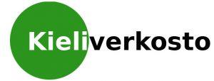 Kieliverkosto_logo-300x114