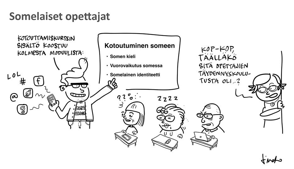 KKY_maaliskuu_20131