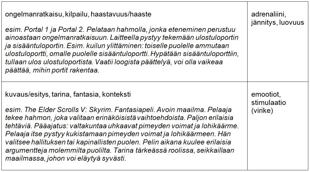 Lehtonen_Vaarala_3