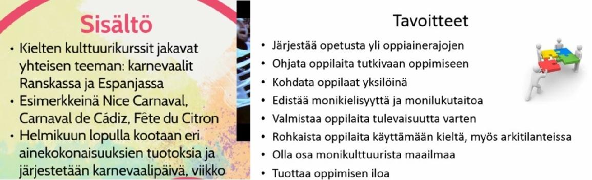 Maijala_4