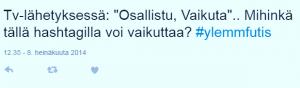 Salomaa_kuva3-300x88