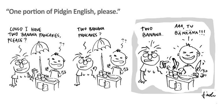 English_sarjis_maaliskuu_2012