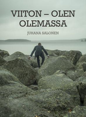 Salonen_kuva_1