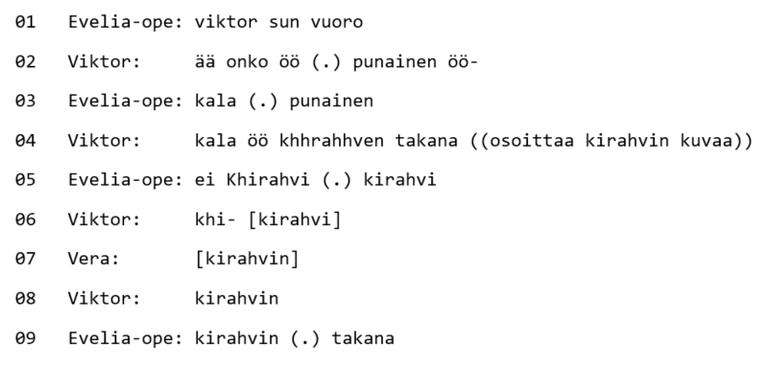 Ratilainen_esimerkki_1
