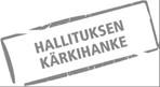 Inha_karkihanke_logo