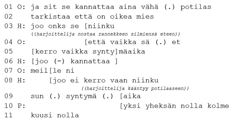 Lehtimaja_Kurhila_esim2