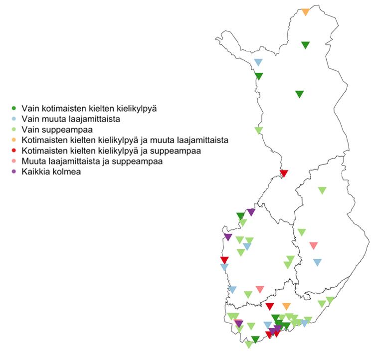 Mård-Miettinen, Skinnari & Peltoniemi_kartta_1
