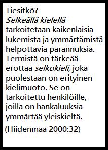 SELKEÄ-SELKO TEKSTIBOKSI KORJATTU.png