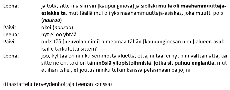 Iikkanen_esimerkki_Leena