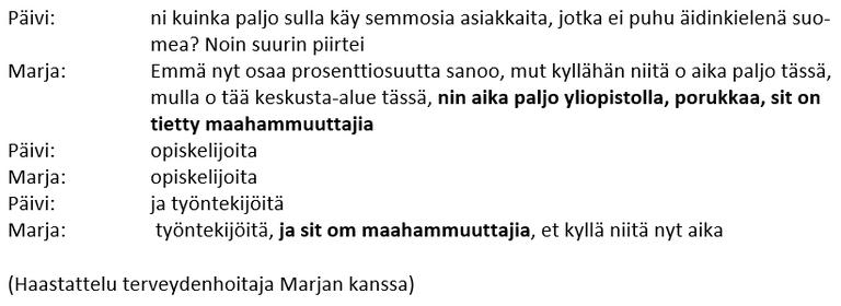 Iikkanen_esimerkki_Marja