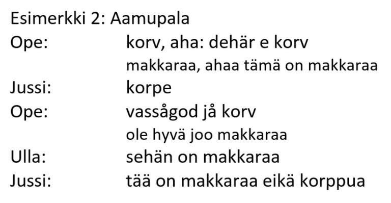 Savijarvi_esimerkki2
