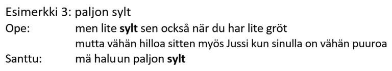 Savijarvi_esimerkki3