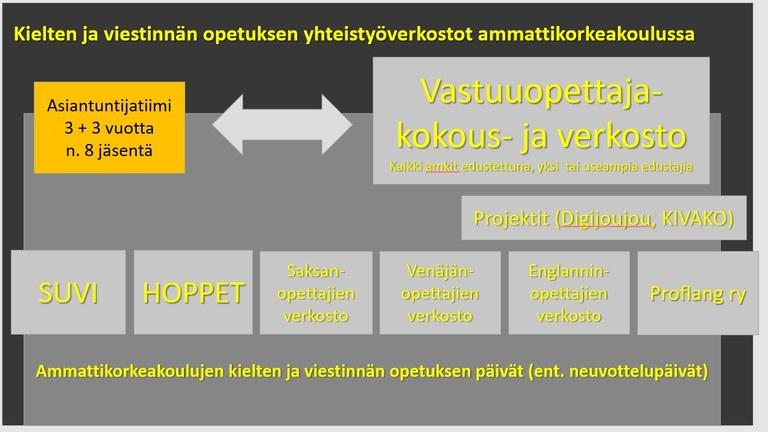 Ahvenainen_kuva1