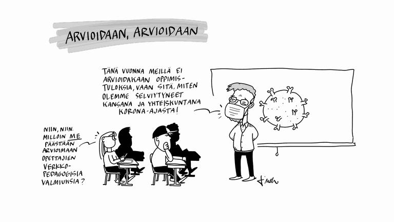 KKY_toukokuu_2021_sarjis_LindaSaukko-Rauta.png