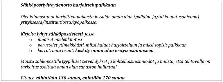 Peltomaki_Vanska_kuva1