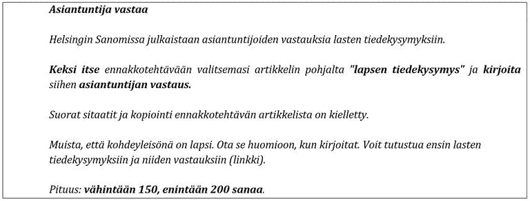 Peltomaki_Vanska_kuva2
