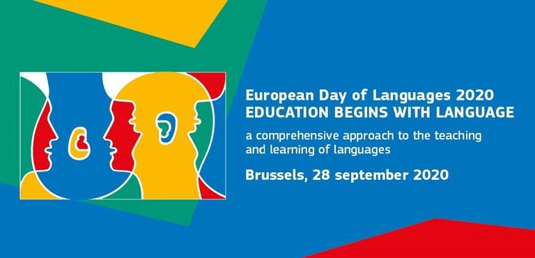 European_Day_of_Languages_2020