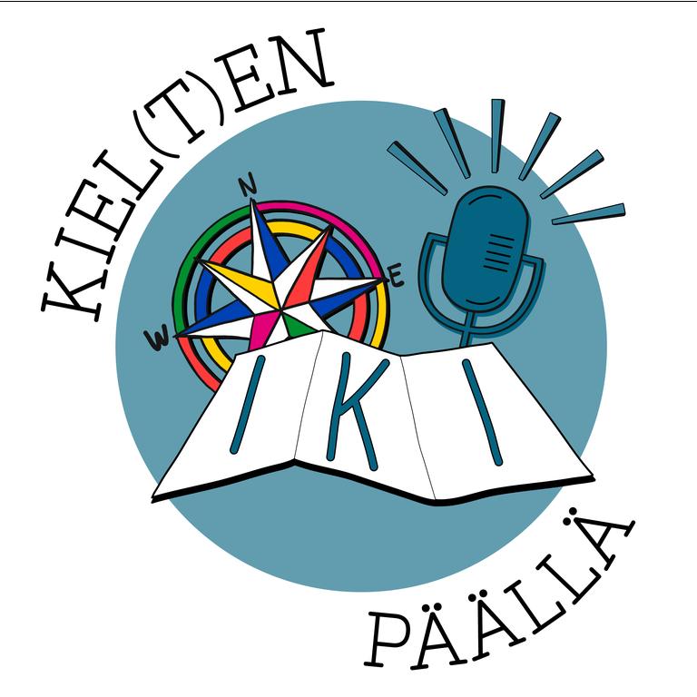 Kieltenpaalla_logo