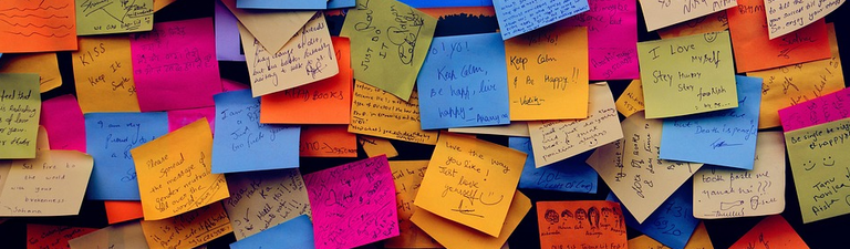 post-it-notes.png