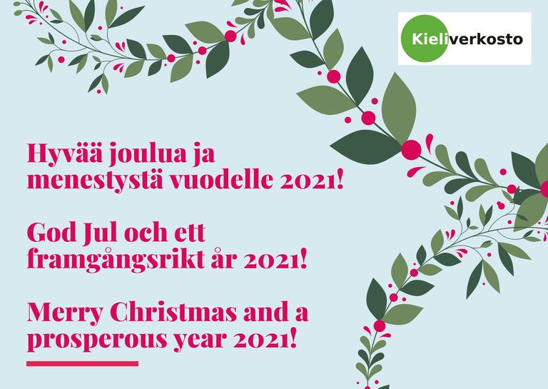 Joulukortti_2021